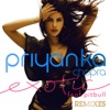 Exotic (Remixes) [feat. Pitbull], Priyanka Chopra