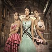 Download Trio Macan - Buka Sitik Joss