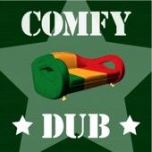 Comfy Dub