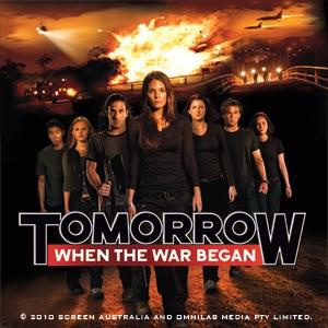 john marsden tomorrow when the war began pdf download