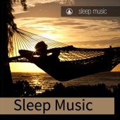 Dream - Sleep Music