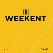 The Weekent