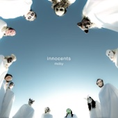 Innocents (Mastered for iTunes)