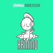 Immersion (Radio Edit)
