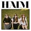 The Wire - Single, HAIM