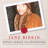 Jane Birkin Sings Serge Gainsbourg Via Japan (Live)