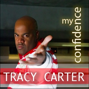 Tracy Carter - Everyday