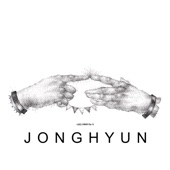 "JONGHYUN The Collection ""Story Op.1"