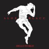Hello World - Single cover art