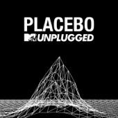 MTV Unplugged (Live)