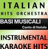 Basi Musicale Canto di Natale (Instrumental Karaoke Tracks)