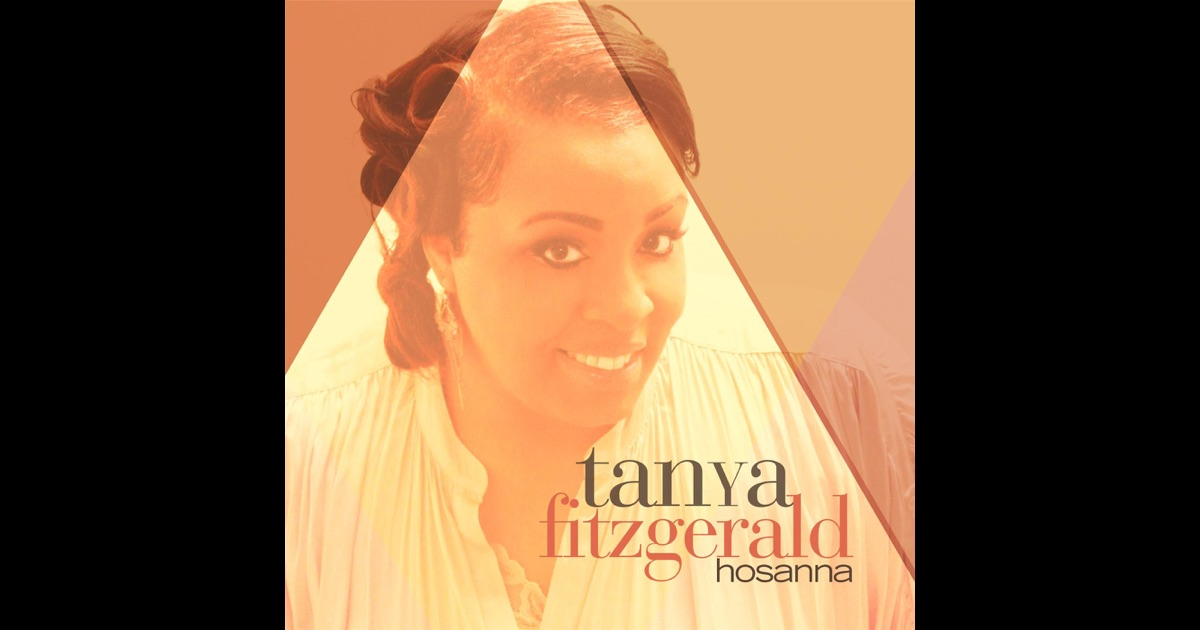 fitzgerald singles Limited edition box sets selects (3 cd sets) mosaic singles jazz icon dvd  gift card your wishlist your  mosaic releases featuring: ella fitzgerald.