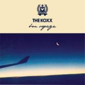 Bon Voyage - EP