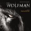 The Wolfman Original Motion Picture Soundtrack