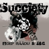 Succiety