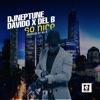 So Nice (feat. DaVido & Del'B) - Single, DJ Neptune