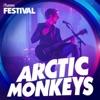 iTunes Festival: London 2013 - EP, Arctic Monkeys