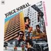 El Hombre de Buenos Aires, Jorge Sobral