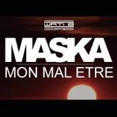 Mon mal être (feat. Dr. Beriz) - Single