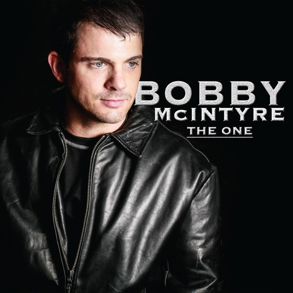 Locked Away (feat  Adam Levine) - Bobby Mcintyre Music