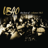 The Best of UB40, Vol. 1 & 2