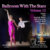 Dancing with the Stars Volume 12