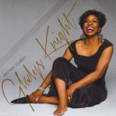 Gladys Knight - I Hope You Dance artwork