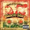 Brown Skin Lady - Black Star