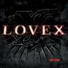 Take a Shot - Single, Lovex