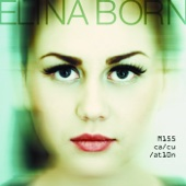 Elina Born - Miss Calculation artwork