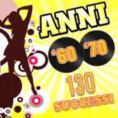 Various Artists - Anni '60 '70 artwork