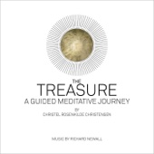 The Treasure: A Guided Meditative Journey