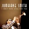 La Vie En Rose - Jumaane Smith