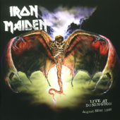 The Number of the Beast (Live At Donnington: 1998 Remaster)