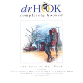 If Not You - Dr. Hook