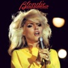 Hanging on the Telephone (Remastered) - Single, Blondie