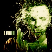 LemON - Napraw artwork