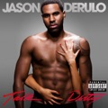 Jason Derulo Swalla