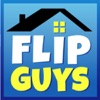Flip Guys Real Estate Investing Secrets | Investors in Real Estate Profit Like Donald Trump or Rich Dad Poor Dad