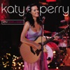MTV Unplugged: Katy Perry (Deluxe Edition)