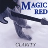 Clarity, Magic Red