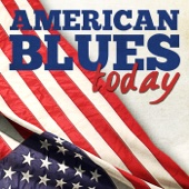 American Blues Today