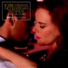 Let's Face the Music and Dance - Single, Robbie Williams