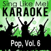 Anna (Karaoke Version With Guide Melody) [Originally Performed By Clouseau]