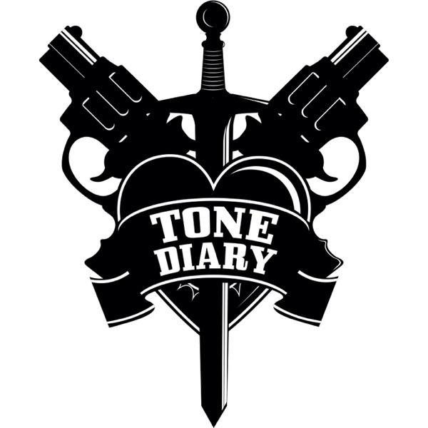 Tone Diary Podcast