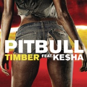 [Descargar Mp3] Timber (feat. Ke$ha) MP3