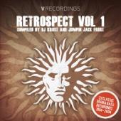 [Download] Unexplored Terrain MP3
