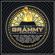 - 2013 GRAMMY Nominees