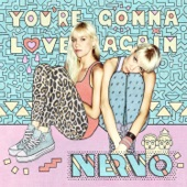 You're Gonna Love Again (Remixes)