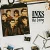 The Swing (Remastered), INXS